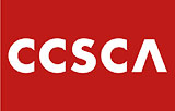 CCSCA | Official Site